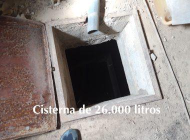 20210526_171351